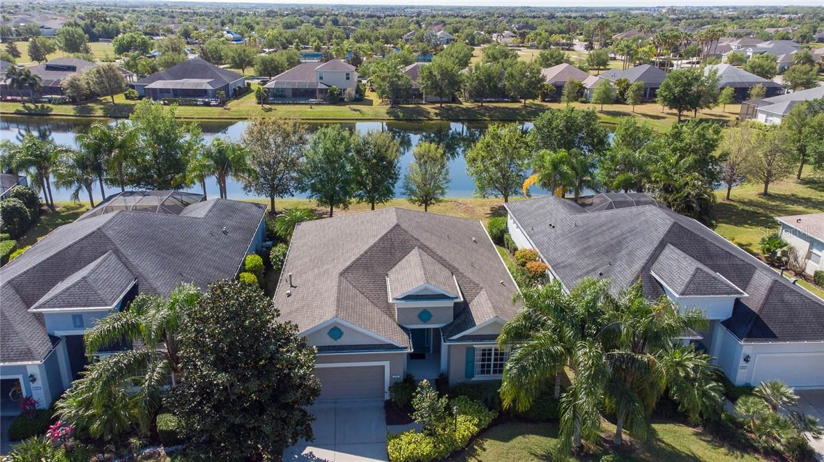 Central Park Community Info - Single Family Home for sale at 11716 Cullen Park Ter, Bradenton, FL 34211 - MLS Number is A4495650