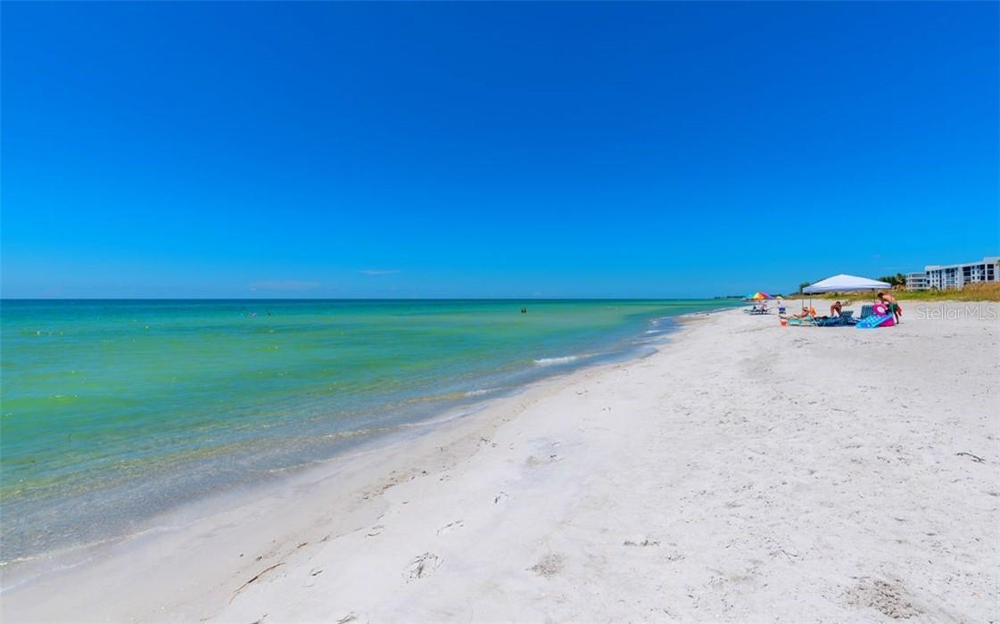 Condo for sale at 4350 Chatham Dr #E307, Longboat Key, FL 34228 - MLS Number is A4495703