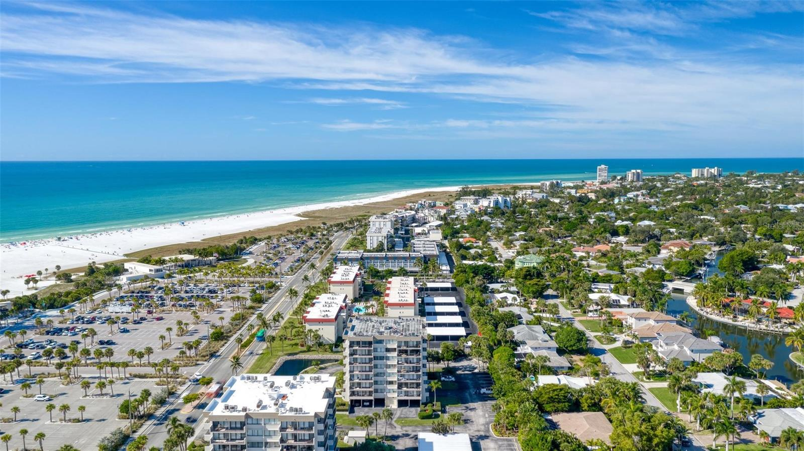 New Attachment - Condo for sale at 1055 Beach Rd #B-703, Sarasota, FL 34242 - MLS Number is A4497683
