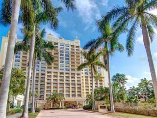 1111 Ritz Carlton Dr #ph-1801, Sarasota, FL 34236