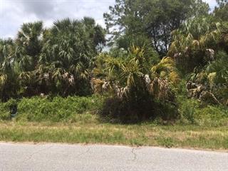 Raven St, North Port, FL 34286
