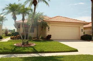 4712 Peridia E Blvd, Bradenton, FL 34203