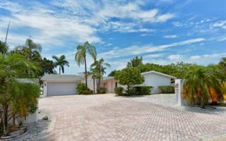 1211 Center Pl, Sarasota, FL 34236