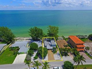 907 North Shore Dr, Anna Maria, FL 34216