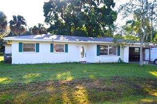 2142 W Gardenia Cir, North Fort Myers, FL 33917