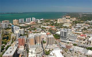 1350 Main St #704, Sarasota, FL 34236