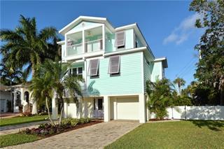 212 77th St, Holmes Beach, FL 34217