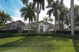 588 Eagle Watch Ln, Osprey, FL 34229