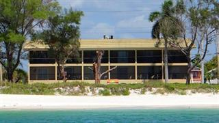 1001 Gulf Dr S #4, Bradenton Beach, FL 34217