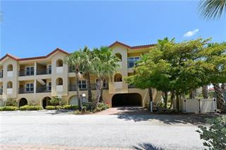 246 17th St #23, Bradenton Beach, FL 34217