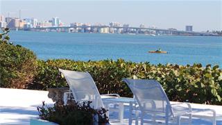 424 Bowdoin Cir, Sarasota, FL 34236