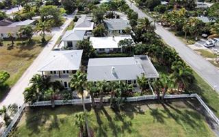 770 Russell St, Longboat Key, FL 34228