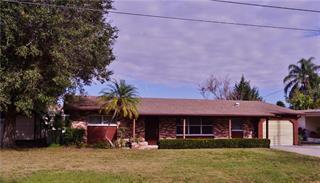 4415 3rd Ave E, Bradenton, FL 34208