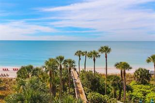 210 Sands Point Rd #2403, Longboat Key, FL 34228