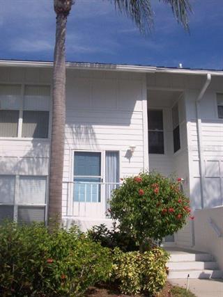 938 Sandpiper Cir #938, Bradenton, FL 34209