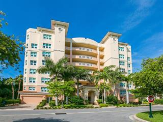 3621 N Point Rd #603, Osprey, FL 34229