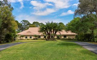 6901 S Gator Creek Blvd, Sarasota, FL 34241