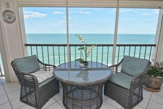 4401 Gulf Of Mexico Dr #802, Longboat Key, FL 34228