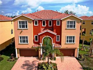 1308 3rd Street Cir E, Palmetto, FL 34221