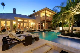 4948 Bay Shore Rd, Sarasota, FL 34234