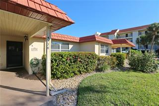 4770 Gulf Of Mexico Dr #4770, Longboat Key, FL 34228