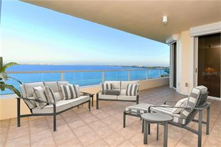 3030 Grand Bay Blvd #384, Longboat Key, FL 34228