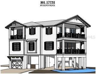 201 17th St, Bradenton Beach, FL 34217