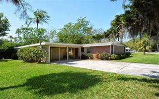 2934 Markridge Rd, Sarasota, FL 34231