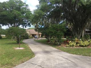 7316 Oak Run Ln, Sarasota, FL 34243