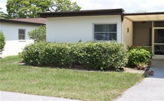 6217 Green View Dr #126, Sarasota, FL 34231