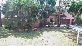 3909 Pinar Dr, Bradenton, FL 34210