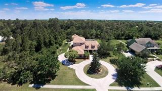 22308 Deer Pointe Xing, Bradenton, FL 34202