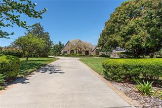 6020 Shore Acres Dr, Bradenton, FL 34209