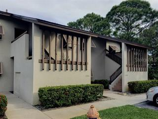 5299 Willow Links #56, Sarasota, FL 34235