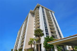 1212 Benjamin Franklin Dr #404, Sarasota, FL 34236