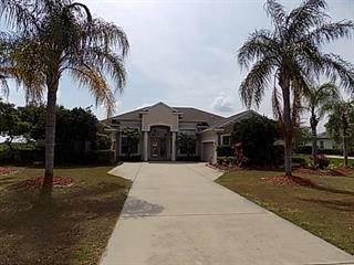 8014 Snowy Egret Pl, Bradenton, FL 34202