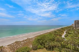 240 Sands Point Rd #4605, Longboat Key, FL 34228