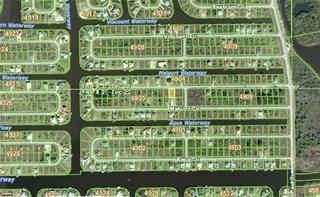 15561 Melport Cir, Port Charlotte, FL 33981