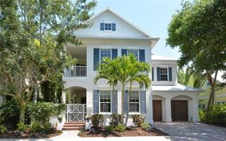 1655 Laurel St, Sarasota, FL 34236