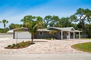 4576 Higel Ave, Sarasota, FL 34242