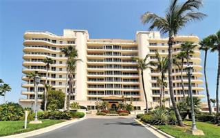 3060 Grand Bay Blvd #183, Longboat Key, FL 34228
