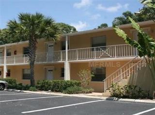 936 La Costa Cir #9, Sarasota, FL 34237