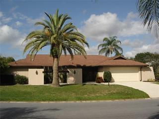 6917 Country Lakes Cir, Sarasota, FL 34243