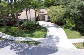 8683 Woodbriar Dr, Sarasota, FL 34238