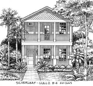 4184 Shimmering Oaks Dr, Parrish, FL 34219