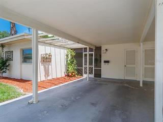 3539 Green View Ct #34, Sarasota, FL 34231