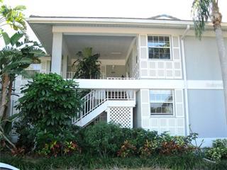 1159 Edgewater Cir #1159, Bradenton, FL 34209