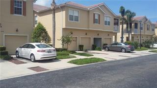 3422 Parkridge Cir #34-106, Sarasota, FL 34243