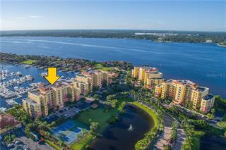 606 Riviera Dunes Way #501, Palmetto, FL 34221