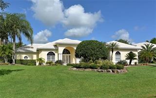 3158 Charles Macdonald Dr, Sarasota, FL 34240